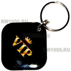 T5577 epoxy VIP