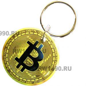 Mifare-ZERO-Bitcoin